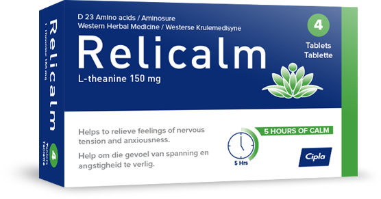 relicam-tabs-4mg